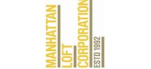 Manhattan Loft Corporation