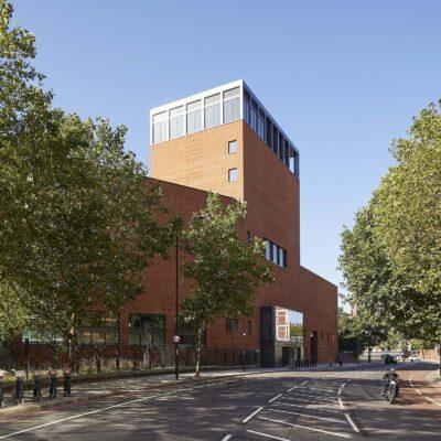 34cm Wright+Wright_Lambeth Palace Library_Hufton+Crow_032_