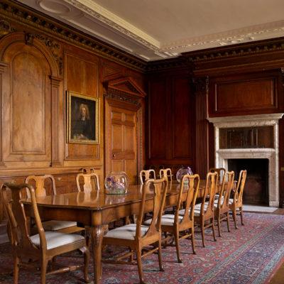 Kavli Royal Society