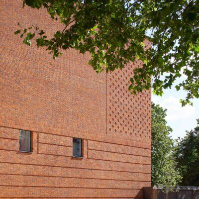Wright+Wright_Lambeth Palace Library_Hufton+Crow-22
