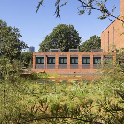 Wright+Wright_Lambeth Palace Library_Hufton+Crow_002_
