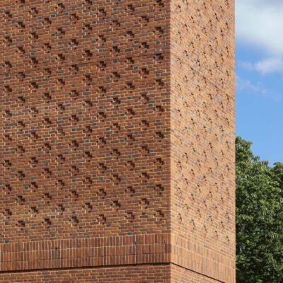 Wright+Wright_Lambeth Palace Library_Hufton+Crow_011_
