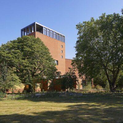 Wright+Wright_Lambeth Palace Library_Hufton+Crow_029_