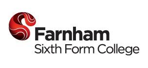 Farnham Sixth Form College
