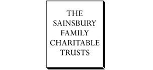 Sainsbury Family Charitable Trusts