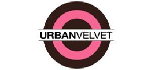 Urban Velvet