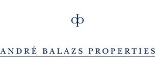 Andre Balasz Properties