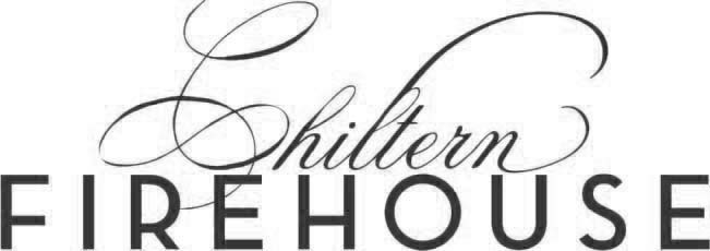 Chiltern Fire House