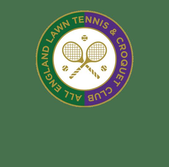All England Tennis Club