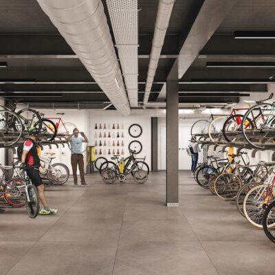 20210803-757-J2_Grainhouse_Covent_Garden_Cycle_Facilities